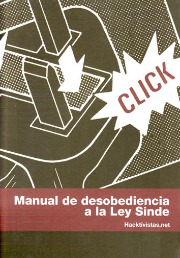 manual-de-desobediencia-a-la-ley-sinde-