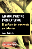 manual-practico-para-enteraos-9788496044173
