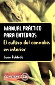 manual-practico-para-enteraos-978-84-96044-17-3