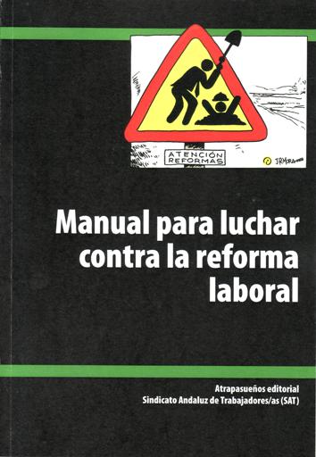 manual-para-luchar-contra-la-reforma-laboral-