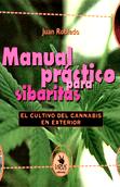 manual-practico-para-sibaritas-978-84-88455-87-1
