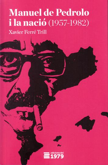 manuel-de-pedrolo-i-la-nacio-(1957-1982)-9788494358937