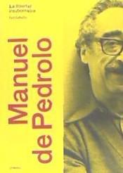 manuel-de-pedrolo-9788416698219