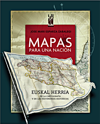 mapas-para-una-nacion-978-84-81366-20-4