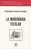 la-maquinaria-escolar-9788461239641