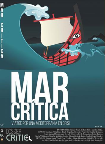 mar-critica-978-84-16828-074
