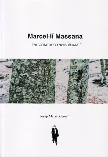 marcel·li-massana-9788460878179