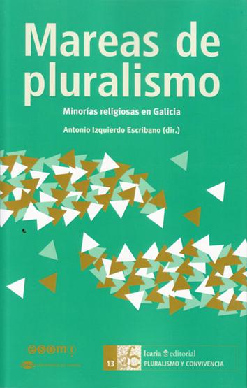mareas-de-pluralismo-978-84-9888-616-0