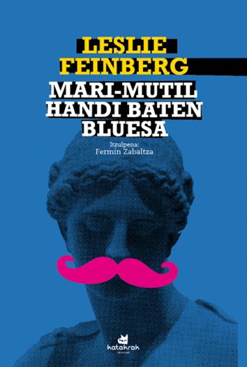 mari-mutil-handi-baten-bluesa-978-84-16946-16-7