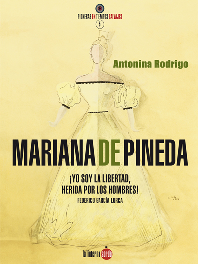 mariana-de-pineda-9788494828553