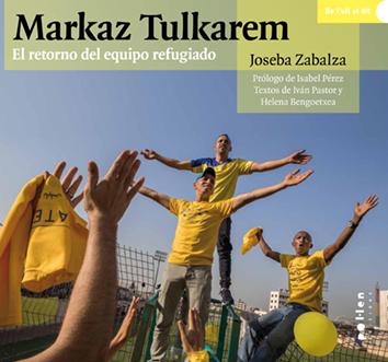markaz-tulkarem-978-84-16828-56-2