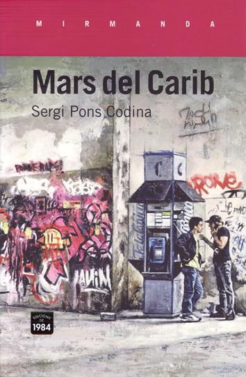 mars-del-carib-9788415835233