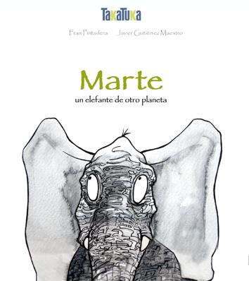 marte-9788416003037