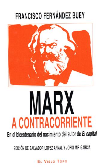 marx-a-contracorriente-978-84-16995-72-1
