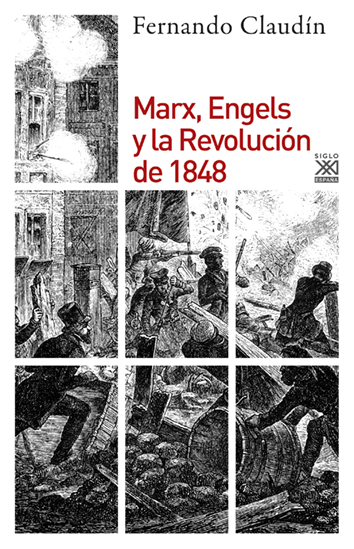 marx-engels-y-la-revolucion-de-1848-9788432319242