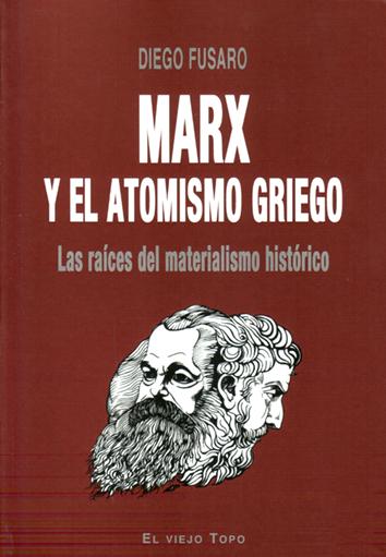 marx-y-el-atomismo-griego-978-84-16995-99-8