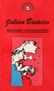 marxismo-y-antimarxismo-8433415875