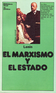 el-marxismo-y-el-estado-8433410466