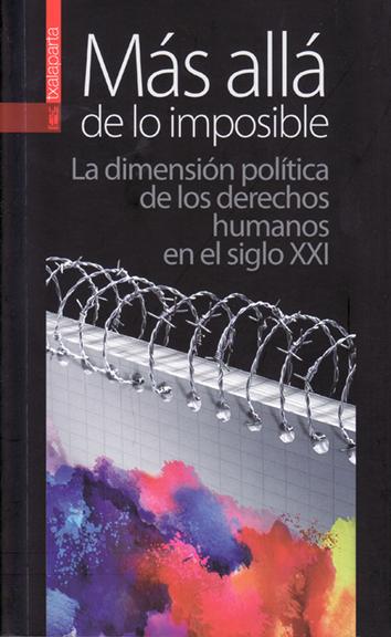 mas-alla-de-lo-imposible-978-84-16350-42-1
