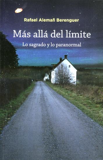 mas-alla-del-limite-978-84-15373-18-6