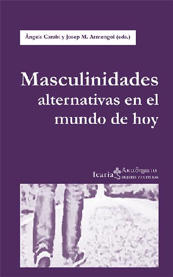 masculinidades-alternativas-en-el-mundo-de-hoy-9788498886719