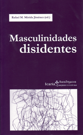 masculinidades-disidentes-9788498887327