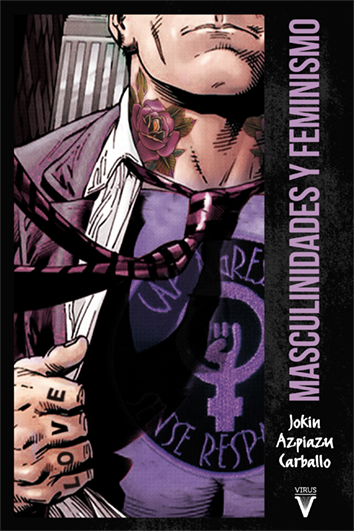 masculinidades-y-feminismo-978-84-92559-78-7