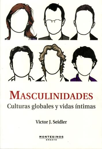 masculinidades- 978-84-96356-98-6