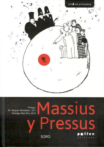 massius-i-pressus-978-84-86469-31-3