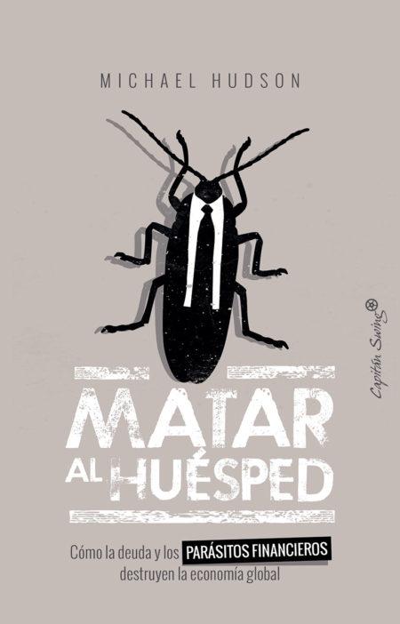 matar-al-huesped-978-84-948086-4-7