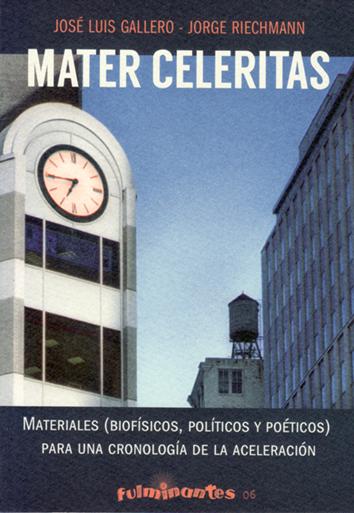 mater-celeritas-978-84-09-03805-3