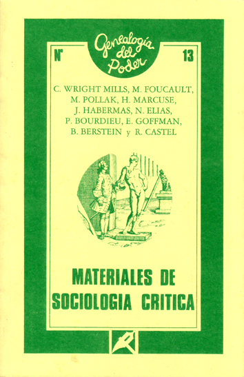 materiales-de-sociologia-critica-84-7443-042-9