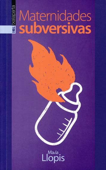 maternidades-subversivas-978-84-16350-25-4