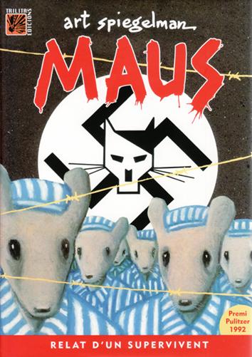 mauss-978-84-16249-06-0