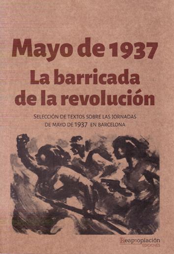 mayo-de-1937-978-84-948884-0-3