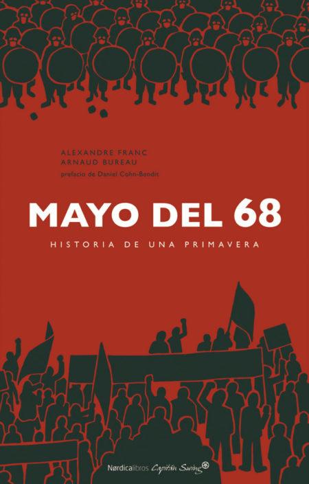 mayo-del-68-9788417281564