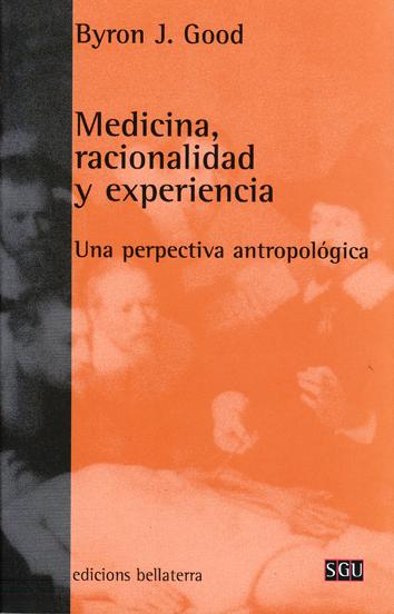 medicina-racionalidad-y-experiencia-9788472902244