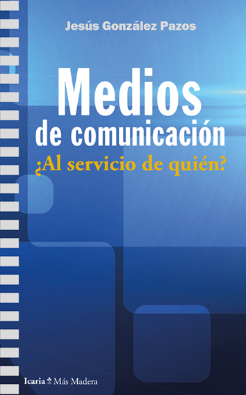 medios-de-comunicacion-978-84-9888-899-7