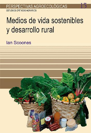 medios-de-vida-sostenibles-y-desarrollo-rural-9788498887679