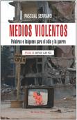 medios-violentos-978-84-96831-67-4