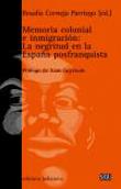 memoria-colonial-e-inmigracion-978-84-7290-358-6