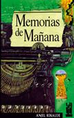 memorias-de-manana-978-84-8136-113-1