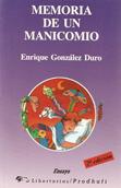 memoria-de-un-manicomio-9788476831076