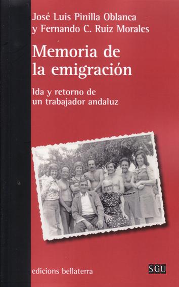 memoria-de-la-emigracion-978-84-7290-692-1