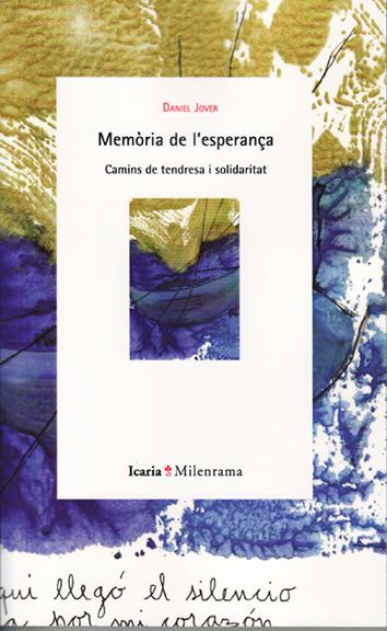 memoria-de-lesperanca-9788498886290