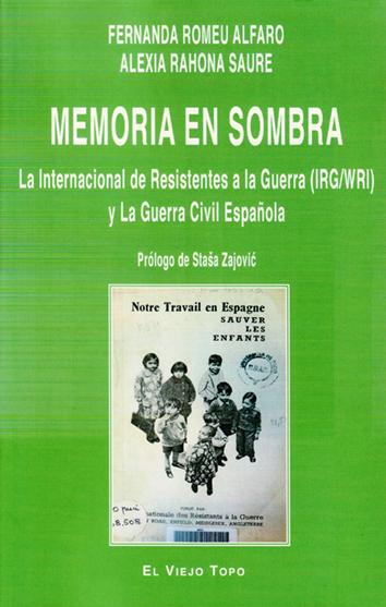 memoria-en-la-sombra-978-84-16995-23-3