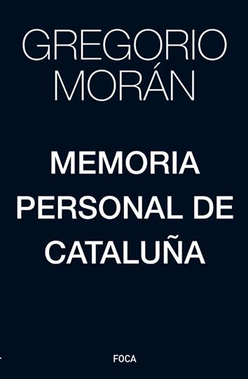 memoria-personal-de-cataluna-978-84-16842-39-1