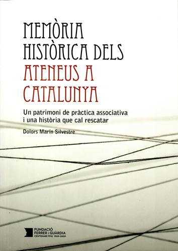 memoria-historica-dels-ateneus-a-catalunya-9788487064692