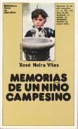 memorias-de-un-nino-campesino-8433410644