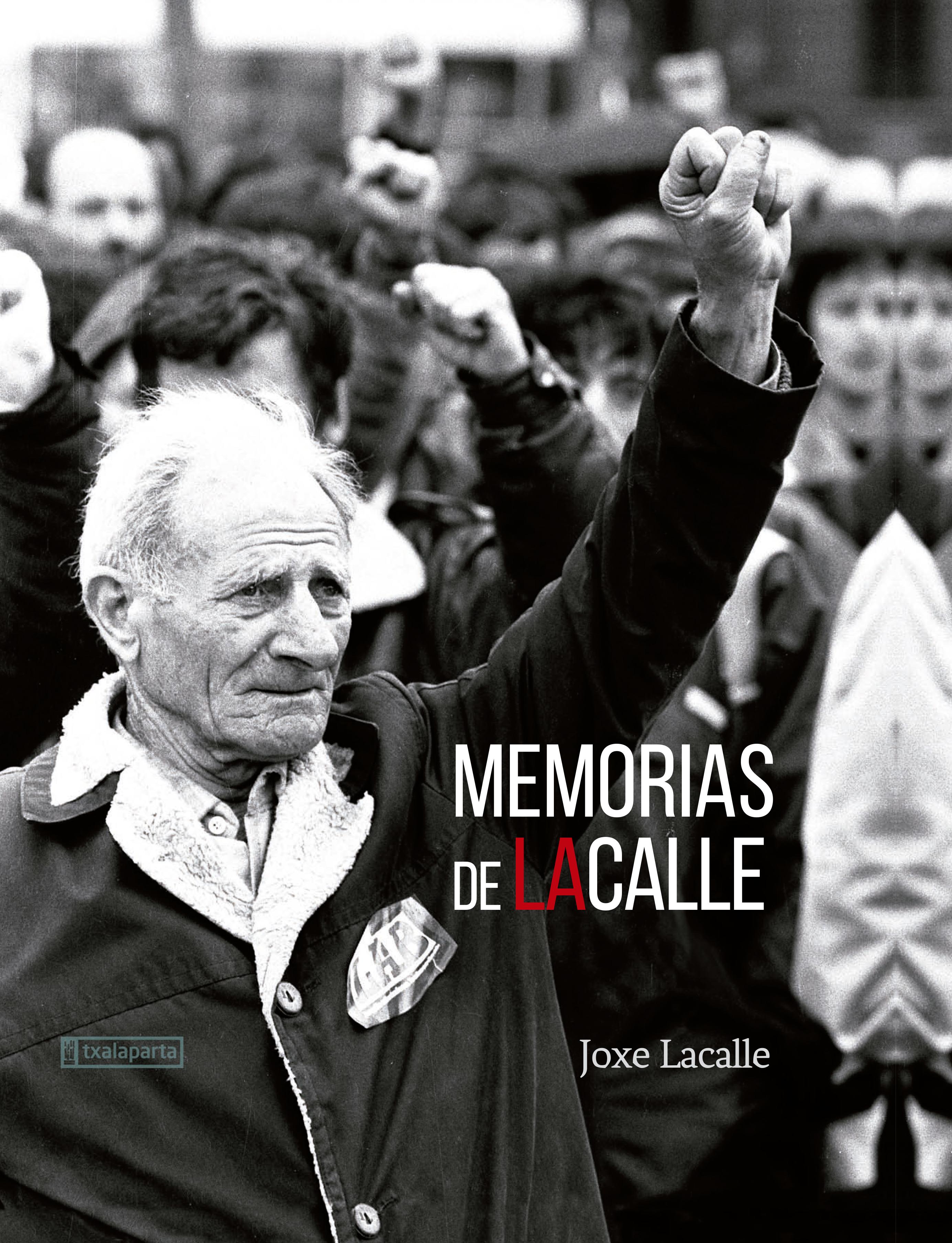 memorias-de-lacalle-978-84-17065-25-6